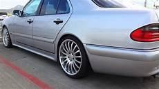 Mercedes Best Or Nothing Das Beste Oder Nichts