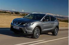 2014 nissan qashqai 1 2 dig t drive review review