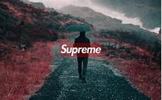 supreme laptop wallpaper supreme wallpapers album on imgur suprσmσ supreme