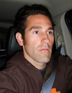 Fast N Loud S Aaron Kaufman Without A Beard Photos