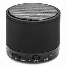 mini box bluetooth speaker buy mini box