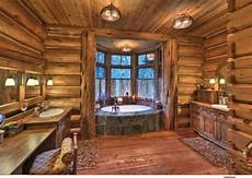 Bad Rustikal Gestalten - 40 rustic bathroom designs decoholic