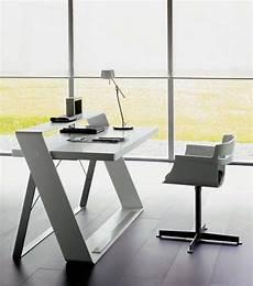 Schreibtisch Modern Design - inspiring and modern desks contemporary home office