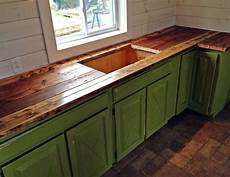 diy kitchen furniture rustic kitchenette made from various peices of furniture