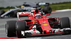 sky formel 1 sky sports exclusive ross brawn ready to change formula 1