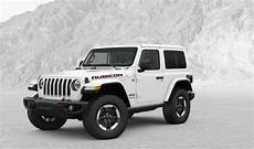 jeep wrangler jl 2018 you can now configure your own 2018 jeep wrangler jl