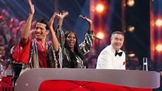 Let S 2019 Die Tanzshow Bei Rtl Rtl De