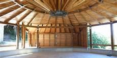 tettoie in legno fai da te tetti e tettoie in legno archivi f lli fiasella legnami