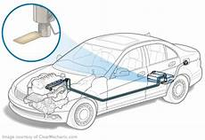 2006 toyota camry fuel filter location 2004 toyota corolla fuel filter location