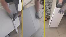 gipskartonplatten brandschutz f30 f90 brandschutzdecke herstellen anleitung diybook de