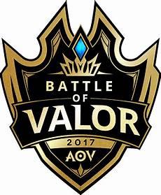 Garena Aov Arena Of Valor