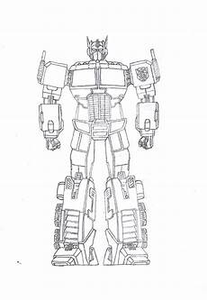 color optimus prime coloring pages for and for