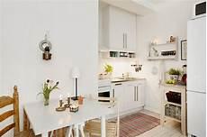 small studio kitchen ideas live bola badminton sports tv apartment
