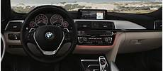 Bmw 3er 2018 Interior - 2018 bmw 3 series for sale near chaign il bmw of
