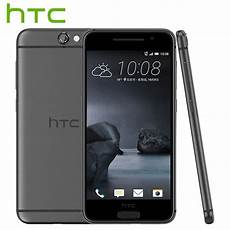 brand new htc one a9 4g lte mobile phone 5 0 inch snapdragon 617 octa core 2gb ram 16gb rom 13