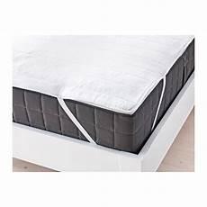 materasso ikea memory 196 ngsvide mattress protector ikea