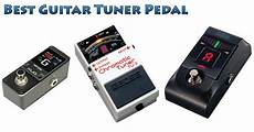 best guitar tuner best guitar tuner pedal 2016 stage tuner review up