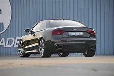 My Audi A5 3dtuning Probably The Best Car