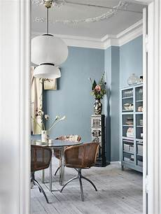 10 scandinavian blue paint colors for your home dining rooms dining room blue light