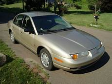 old car manuals online 2000 saturn s series electronic toll collection purchase used 2000 saturn sl1 base sedan 4 door 1 9l in branford connecticut united states