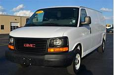 car maintenance manuals 2008 gmc savana 2500 auto manual 2008 gmc savana cargo 2500 3dr extended cargo van in franklin oh vip auto sales service