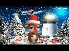 frohes ich schicke dir weihnachtsterne