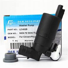 repair windshield wipe control 2011 nissan pathfinder spare parts catalogs fit for nissan pathfinder 2005 through to 2013 front rear windscreen windshield washer pump
