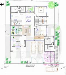 kerala traditional house plans traditional house with modern elements kerala home