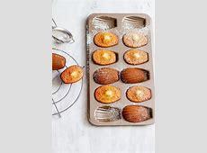 little ginger cakes_image