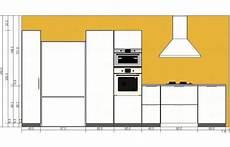 Hauteur D Un Plan De Travail Cuisine Ikea Livraison