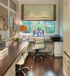small office space nyc 20 home office designs for small spaces