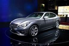 2020 infiniti q70 review price specs release date 2020