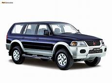 download car manuals 1999 mitsubishi challenger electronic valve timing install lifters on a 1999 mitsubishi challenger mitsubishi challenger w 1999 wallpaper auto
