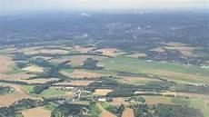 flug berlin flug mit air berlin wien nach d 252 sseldorf