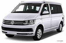 Achat Volkswagen California Neuve En Concession 224