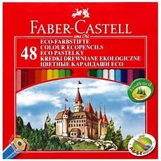 Faber Castell Malvorlagen Wallpaper Recenzja Kredki Faber Castell Eco By Madblackie On Deviantart