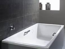 vasche da bagno kaldewei le nuove maniglie per vasche da bagno di kaldewei