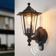 aussenbeleuchtung mit bewegungsmelder infrared outdoor light peking black lights co uk