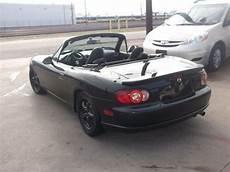 old car owners manuals 2004 mazda miata mx 5 interior lighting purchase used 2004 mazda miata mazdaspeed mx5 turbo 1 8l manual convertible limited production