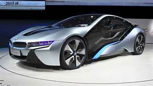 Top 10 BMW Cars In The World  YouTube