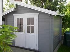 gartenhaus modern grau kleine gartenh 228 user sind beliebt archzine net