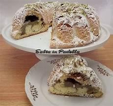 crema pasticcera con albumi ciambella di albumi con crema pasticcera al pistacchio pasticceria pistacchio ciambella
