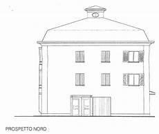 cortile di carpi carpi frazione cortile appartamenti bilocalie e trilocali