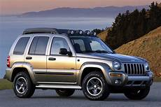 old car repair manuals 2004 jeep liberty security system 2004 jeep liberty reviews specs and prices cars com