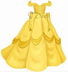 robe la et la bete 22192 stardoll actu robe la et la b 234 te