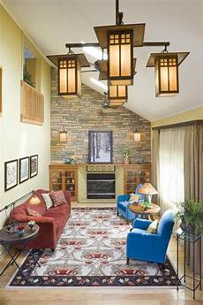 And Crafts Home Interiors by Arts And Crafts Home Boston Design And Interiors Inc