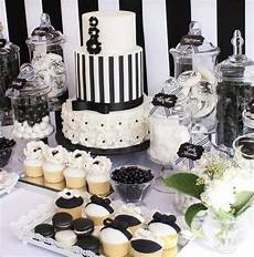 23 black and white party ideas spaceships and laser beams