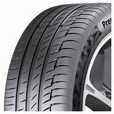 continental premiumcontact 6 225 45 r17 91v moins cher sur
