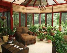 sunroom plans inspiring sunrooms for that much needed plant
