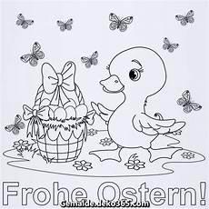 Malvorlagen Ostern Kostenlos Ausdrucken Spanisch Ausmalbilder Enterich Frohe Ostern 963 Bilder